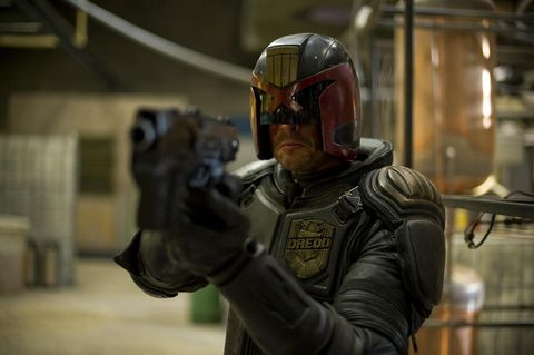 Fictional character, Armour, Shooter game, Personal protective equipment, Breastplate, Hero, Costume, Avengers, Shooting, Action film,
