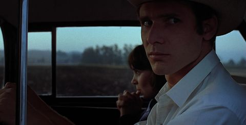 Human, Photography, Screenshot, Movie, Window, Driving,