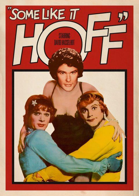 Poster, Vintage advertisement, Album cover, Movie, Magazine, Book cover, Retro style, Fiction,