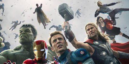Captain america, Fictional character, Superhero, Hero, Avengers, Shield, Carmine, Iron man, Costume, Thor,