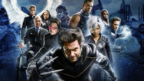 Fictional character, Poster, Movie, Animation, Hero, Cg artwork, Batman, Action film, Artwork, Crew,