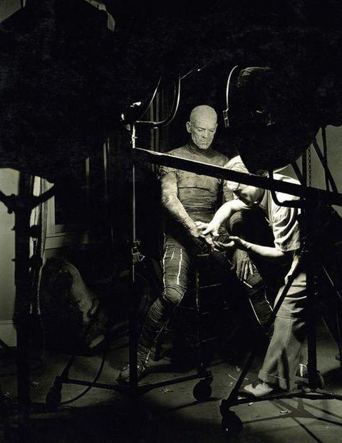 Monochrome, Darkness, Monochrome photography, Black-and-white,