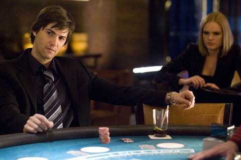 Games, Poker, Gambling, Table, Recreation, Poker table, Furniture, Casino, Room, Indoor games and sports,