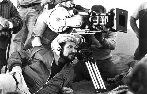 Camera operator, Crew, Film crew, Photography, Journalist, Team, Cinematographer,