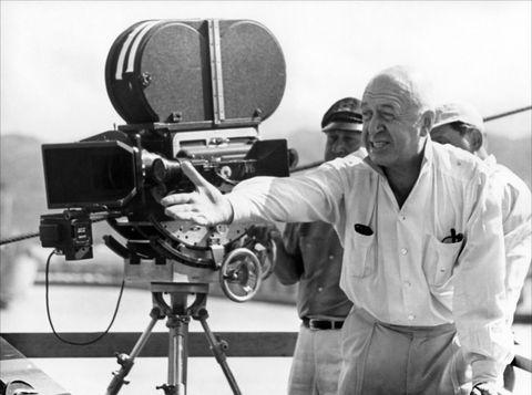 Camera operator, Cinematographer, Photography, Videographer, Stock photography, Film producer, Television crew, Film crew,