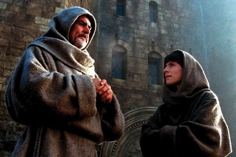 Winter, Temple, Street fashion, Hood, Fur, Wool, Shawl, Wrap, Woolen, Wrinkle,