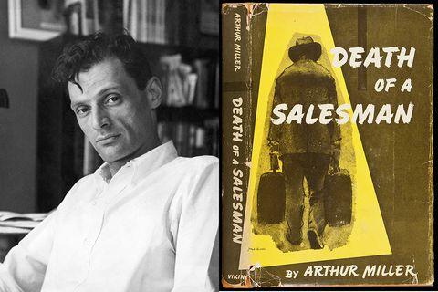 Yellow, Book cover, Poster, Novel, Book,