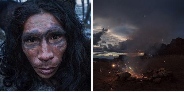 Chivo personal: Las 50 mejores fotos del mejor director de fotografía
