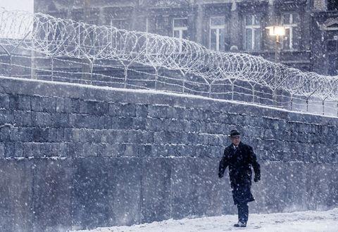 Winter, Freezing, Snow, Winter storm, Precipitation, Blizzard, Rain and snow mixed,