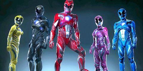 Fictional character, Superhero, Suit actor, Hero, Action figure, Art,