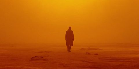 sky, atmospheric phenomenon, horizon, morning, orange, sunrise, yellow, standing, calm, sea,