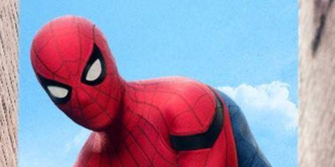 Spider-man, Superhero, Fictional character, Hero, Suit actor, Costume,