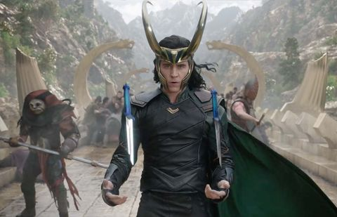 Fictional character, Costume, Animation, Cg artwork, Games, Armour, Action-adventure game, Loki, Costume design, Video game software,