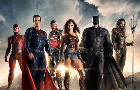 Action-adventure game, Fictional character, Superhero, Movie, Cg artwork, Action film, Digital compositing, Hero,