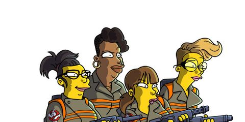 Animation, Uniform, Cartoon, Clip art, Graphics, Animated cartoon, Illustration, Goggles, Crew, Artwork,