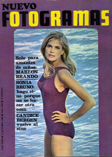 Text, Publication, One-piece swimsuit, Leotard, Swimwear, Maillot, Thigh, Poster, Waist, Violet,