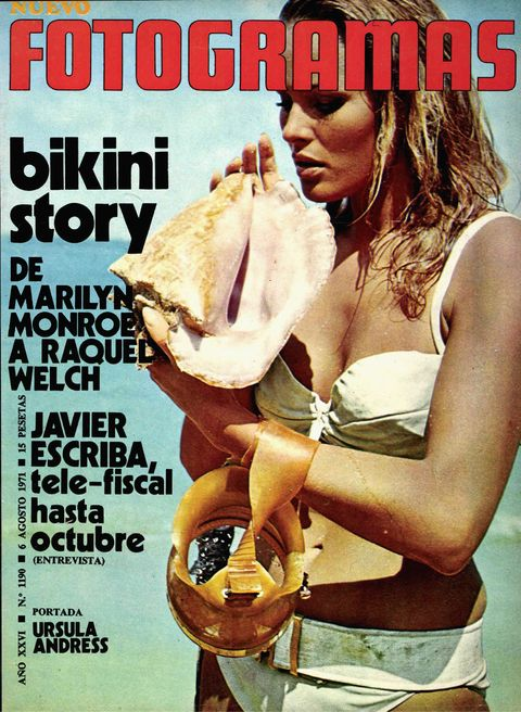 Hand, Publication, Poster, Advertising, Trunk, Abdomen, Magazine, Stomach, Vintage advertisement, Ice cream,