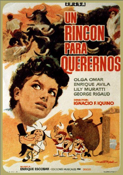 Poster, Publication, Fiction, Book, Illustration, Book cover, Vintage advertisement, Rodent, Vintage clothing, Marsupial,