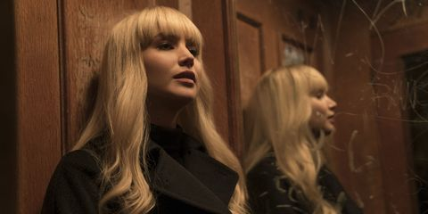 Hair, Blond, Beauty, Hairstyle, Long hair, Doll, Scene, Photography, Darkness,