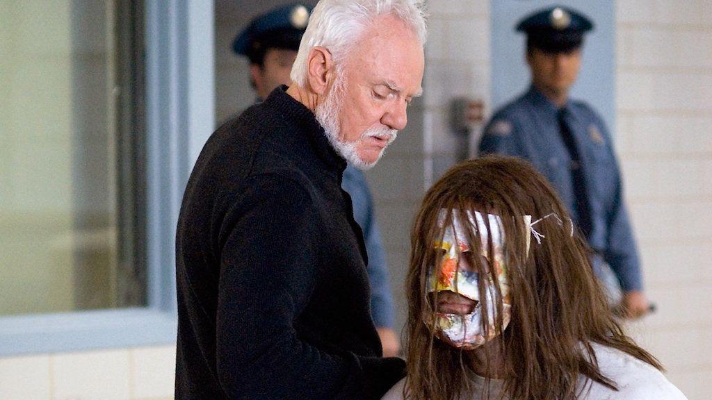 Halloween, todas las películas de la saga de Michael Myers