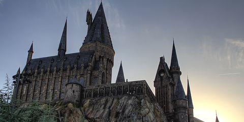 Architecture, Spire, Steeple, Facade, Landmark, Gothic architecture, Medieval architecture, Castle, Cathedral, Turret,