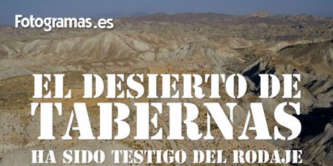 Text, Font, Geology, Soil, Mud, Photography, Landscape, Photo caption,