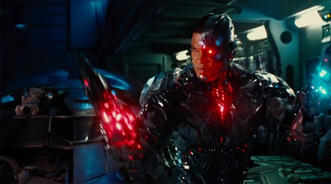 Fictional character, Superhero, Pc game, Action film, Supervillain, Movie,