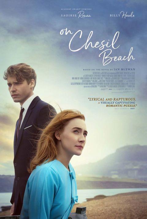 Sky, Poster, Movie, Book cover, Adaptation, Happy, Romance, Photography, Sea, Ocean,