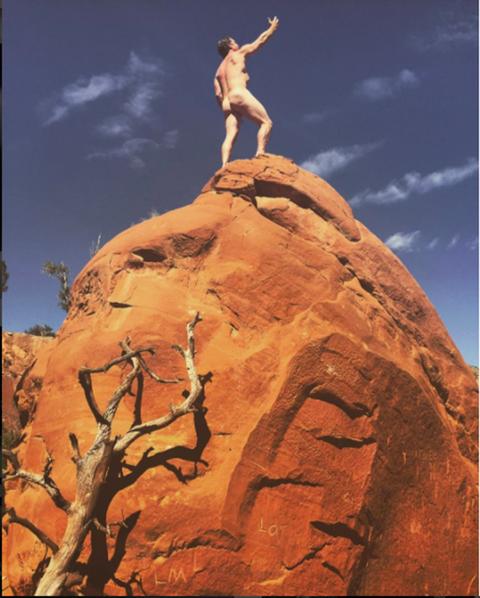 Rock, Outcrop, Bedrock, Formation, Geology, Sculpture, Badlands, Monument, Mythology, Classical sculpture,