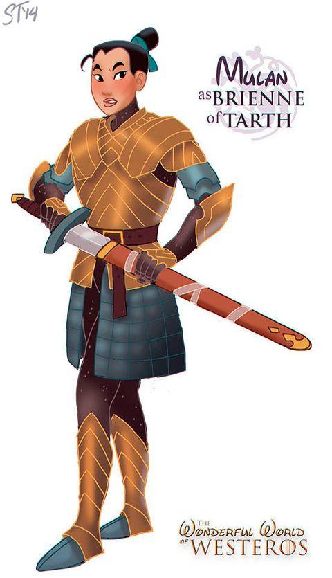 Costume accessory, Uniform, Costume, Animation, Illustration, Fictional character, Quiver, Graphics, Costume design, Shotgun,