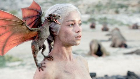 Wing, Fictional character, Mythical creature, Pollinator, Insect, Barechested, Moths and butterflies, Arthropod, Butterfly, Dragon,