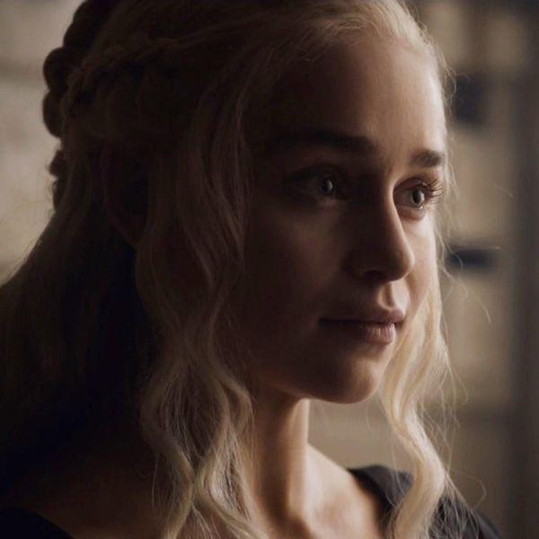 'Juego de Tronos': las preguntas que nos deja la sexta temporada