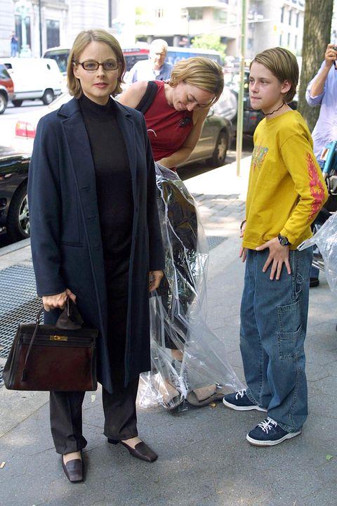 Street fashion, Snapshot, Fashion, Outerwear, Event, Style,