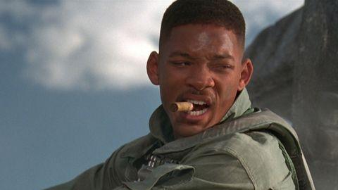 Las Mejores Películas De Will Smith Will Smith En Imdb