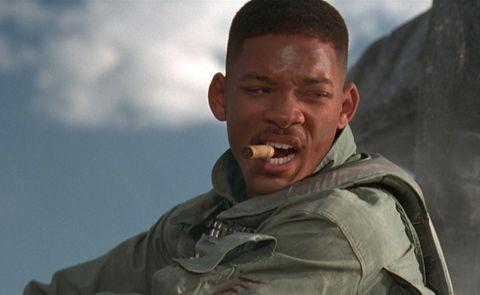 Mejores Películas De Will Smith Rotten Tomatoes Imdb Will
