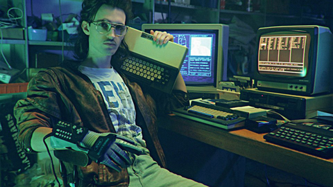 glasses, electronic device, display device, technology, office equipment, table, computer keyboard, gadget, computer accessory, computer,