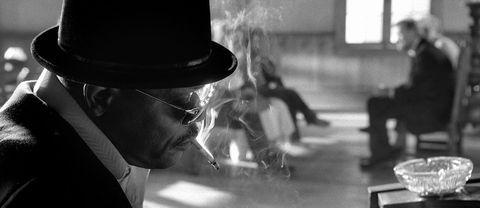 Black-and-white, Photography, Monochrome photography, Monochrome, Film noir, Style,