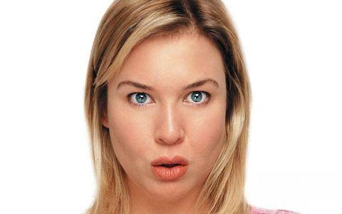 Nose, Lip, Cheek, Hairstyle, Skin, Chin, Forehead, Eyebrow, Eyelash, Jaw,