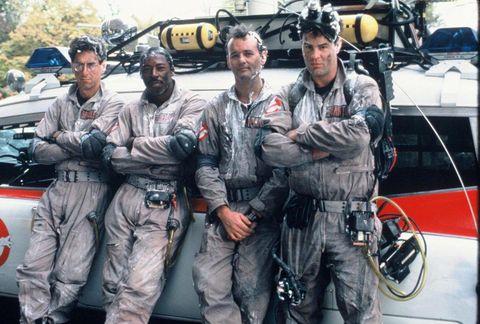 Motor vehicle, Mode of transport, Team, Uniform, Crew, Military organization, Law enforcement, Windshield, Helmet, Marines,
