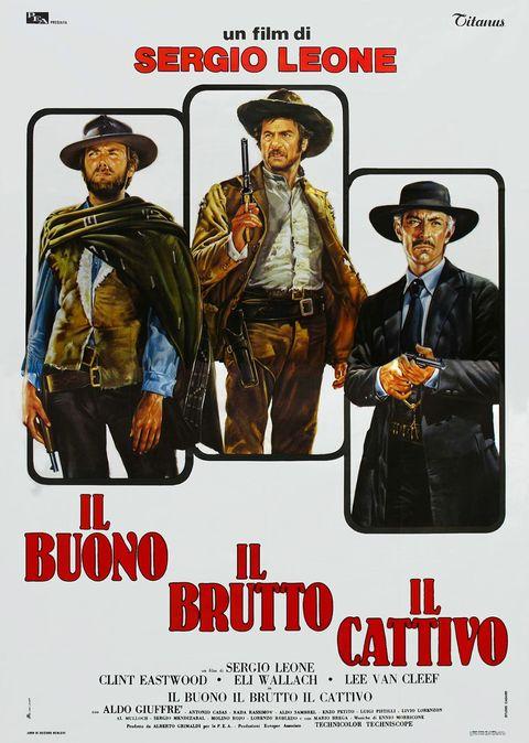 Poster, Album cover, Movie, Vintage advertisement,