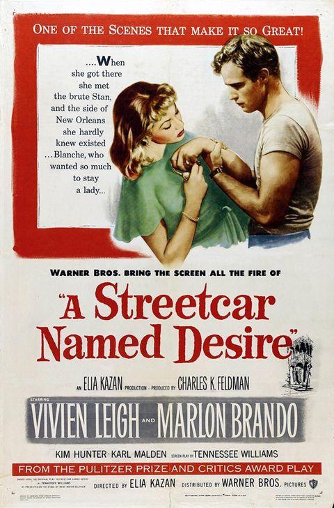 Vintage advertisement, Poster, Movie, Font, Advertising, Flyer,