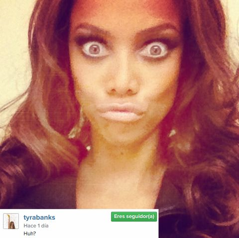 Lip, Cheek, Mouth, Brown, Hairstyle, Skin, Chin, Forehead, Eyebrow, Eyelash,