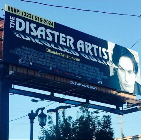 Billboard, Advertising, Banner, Sky, Display advertising, Font, Poster,