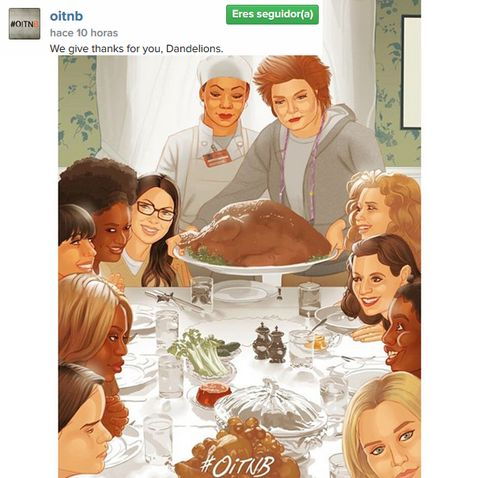 Sharing, Cuisine, Conversation, Baked goods, Dessert, Sweetness, Brown hair, Illustration, Recipe, Hair coloring,
