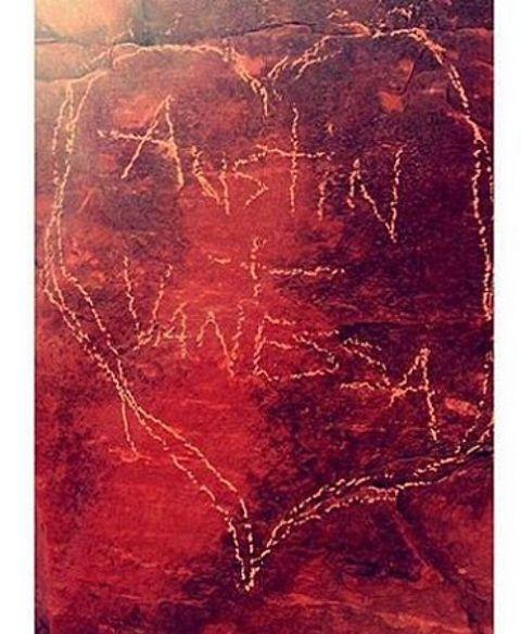 Art, Maroon, Painting, Visual arts, Illustration, Drawing, Artwork, Modern art, Flesh, Handwriting,