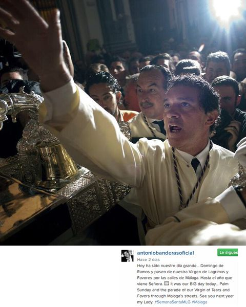 Tradition, Crowd, Ritual, Gesture, Ceremony, Rite,