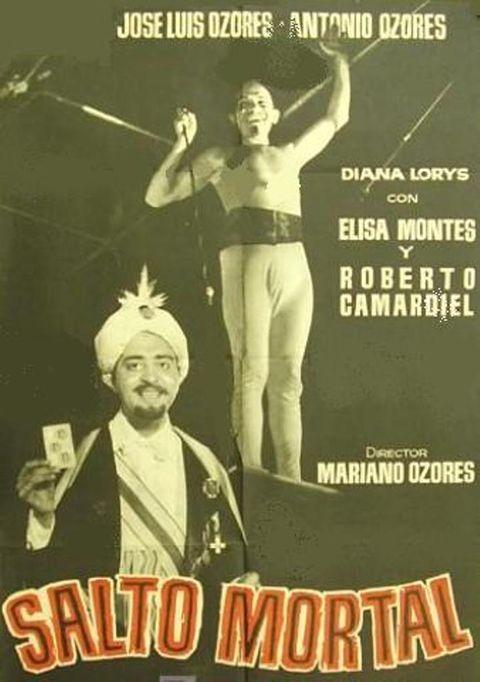 Finger, Mammal, Poster, Advertising, Chest, Abdomen, Trunk, Vintage clothing, Waist, Barechested,