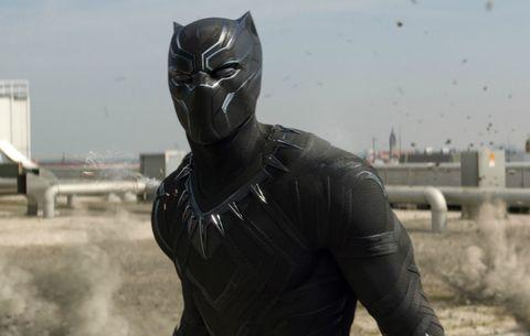 Fictional character, Batman, Superhero, Masque, Justice league, Mask, Hero, Aircraft,