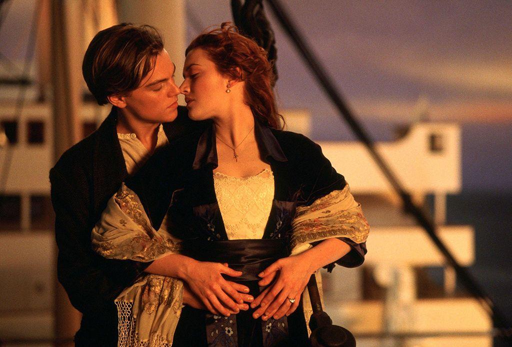 Las 50 Frases Mas Romanticas De Todos Los Tiempos