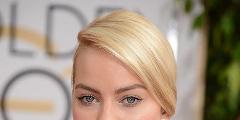 Clothing, Face, Lip, Hairstyle, Skin, Eyebrow, Eyelash, Style, Beauty, Fashion model,